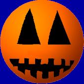 Pumpkin Buster Lite