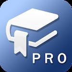 NEO Bookmark Pro v2.1.8