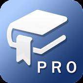 NEO Bookmark Pro