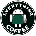 Everything Coffee Free icon