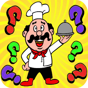 ¿Sabes más que un Chef? for PC and MAC