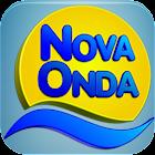 Rádio Nova Onda icon