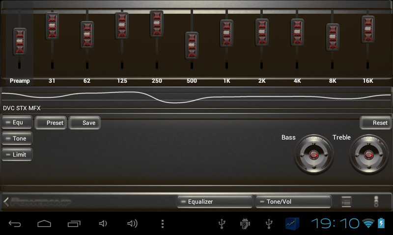 iron diamond power amp skin - Android Apps on Google Play