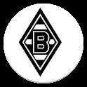 Borussia Mönchengladbach App logo