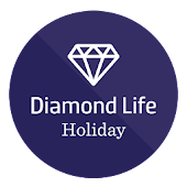 Diamond Life Holiday