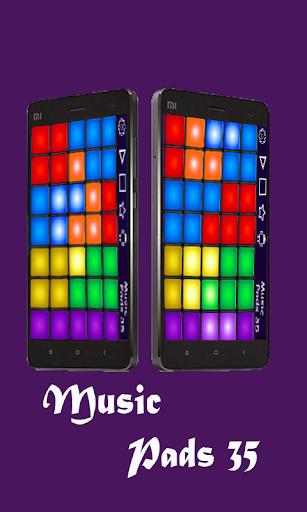 音樂必備免費app推薦|音楽パッド35線上免付費app下載|3C達人阿輝的APP
