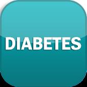 Diabetes - Viver em Equilíbrio