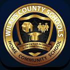 Wilkes County Schools icon