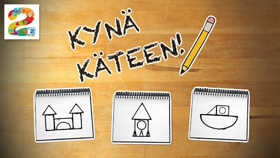 Pikku Kakkonen - screenshot thumbnail