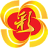 如意彩票 logo