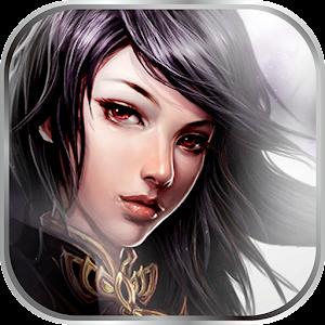刀塔女神 for Android
