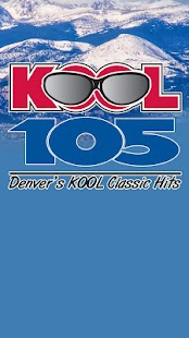 KOOL 105 - screenshot thumbnail