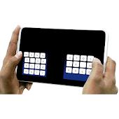 KALQ Keyboard (Official) Beta