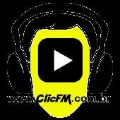 Clic FM