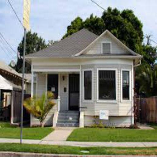 Real Estate app free