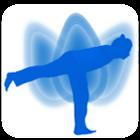 Asthme Pranayama (PLUG) icon