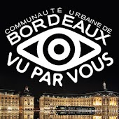 Bordeaux VuParVous