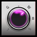 Quick Tools icon