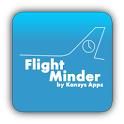 FlightMinder icon