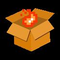 Fireplace Market (Ad Free) logo