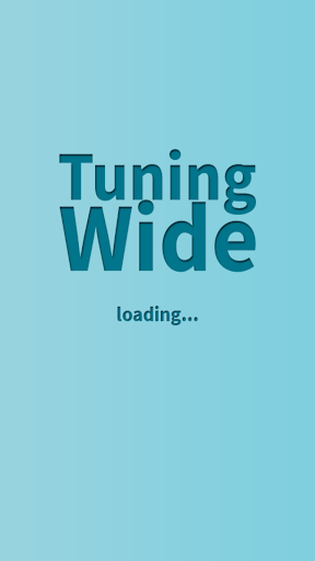 Tuning Wide 튜닝와이드 - 튜닝검색사이트