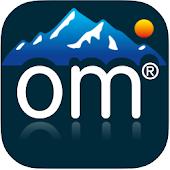 oxymount
