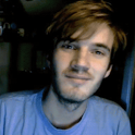 PewDiePie! icon