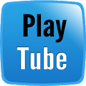 PlayTube Lyric for iTube icon