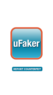 uFaker- screenshot thumbnail