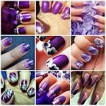 Nail Art Design Vol 2