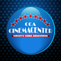 Cinemacenter icon