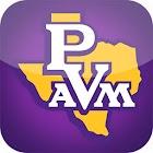 PVAMU Virtual Tour icon