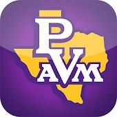 PVAMU Virtual Tour