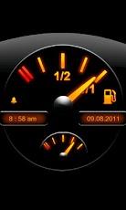 Gasoline (Ad free)
