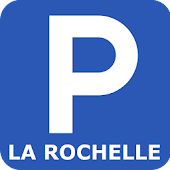 Parkings La Rochelle