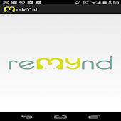 reMYnd