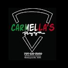 Carmella's Pizza icon