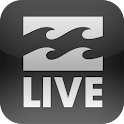 Billabong Live logo