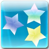Star Live Wallpaper