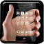 Transparent screen 1.0.5 APK for Android