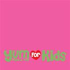 YUM Food & Fun For Kids icon