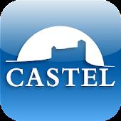 Castel SIP