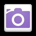 CameraUITest logo