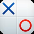 SmartTacToe icon