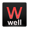 Wordwell FREE icon