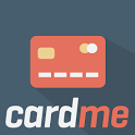 cardme icon
