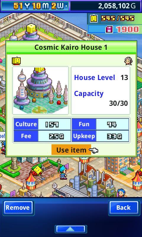Kairobotica screenshot #6