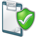 Task List To-Do List Manager icon