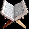 Khatm Quran icon