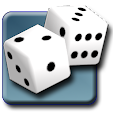 Game Dice file APK for Gaming PC/PS3/PS4 Smart TV